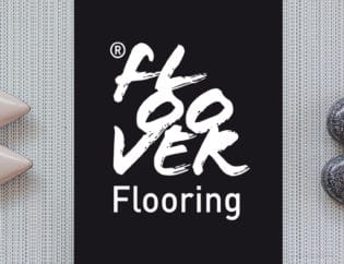 floover woven